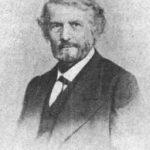 Adolphe Desbarolles  1801-1886