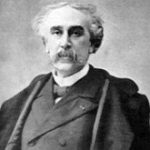 Alexandre Saint-Yves d'Alveydre 1842-1909