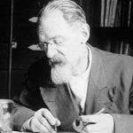 Augustin Chaboseau 1868-1946