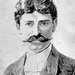 Czeslaw Czynski (Punar Bhawa) 1858-1932