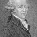 François Henri Marquis de Virieu 1754-1793