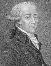 François Henri marquis de Virieu
