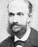 Francois Charles Barlet (Albert Faucheux) 1838-1909
