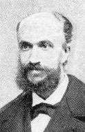 Francois Charles Barlet