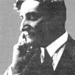 Georges Bogé de Lagrèze 1882-1946