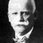 Henri Charles Détré (Teder) 1855-1918