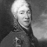 Ivan Lopukhin 1756-1816