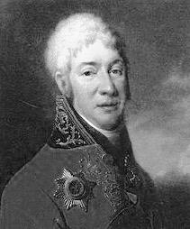 Ivan Lopukhin