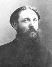 Jean Bricaud 1