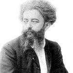 Joséphin Péladan  (Sar Péladan) 1858-1916