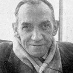 Jules Boucher 1902-1955
