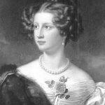 Juliane von Krüdener 1764-1824