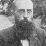 Marc Haven (Emmanuel Lalande) 1868-1926