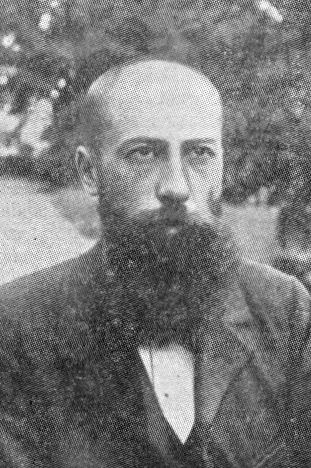Marc Haven  Emmanuel Lalande