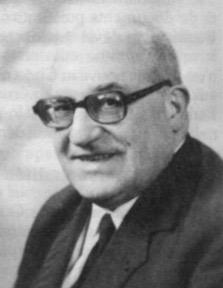 Philippe Encausse