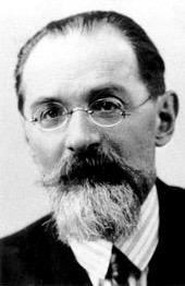 Pierre Augustin Chaboseau 1