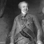 Prinz Alexander Kurakin 1752-1818