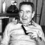 René Chambellant (Renatus)