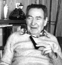 René Chambellant