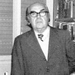 Robert Ambelain (Aurifer) 1907-1997