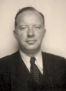 Serge Marcotoune