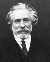 Victor Émile Michelet